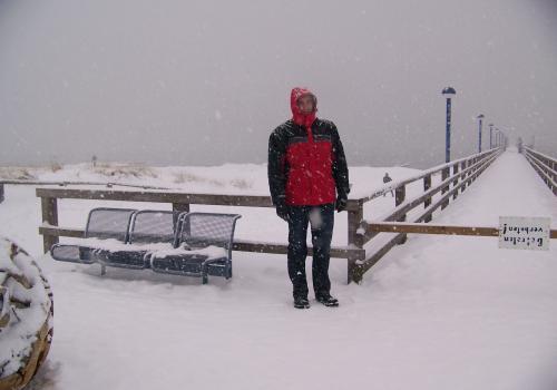 Seebruecke (zingst-im-winter_100_6273.JPG) wird geladen. Ein Zingster Winter erwartet Sie.