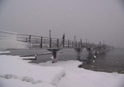 Seebruecke (zingst-im-winter_100_6279.JPG) wird geladen. Ein Zingster Winter erwartet Sie.