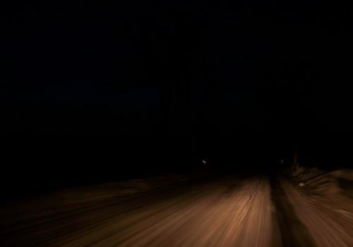Winterimpressionen (zingst-im-winter_100_6590.JPG) wird geladen. Ein Zingster Winter erwartet Sie.