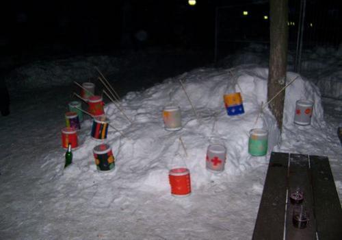 Winterimpressionen (zingst-im-winter_100_6715.JPG) wird geladen. Ein Zingster Winter erwartet Sie.