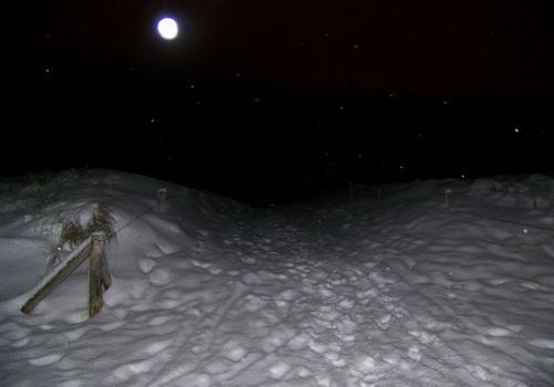 Winterstrand (zingst-im-winter_100_6385.JPG) wird geladen. Ein Zingster Winter erwartet Sie.